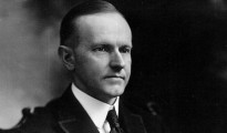 111110_HIST_coolidge_portra.jpg.CROP.rectangle3-large