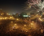 tahrir-square-celebration-8