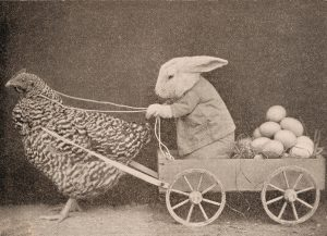 Funny-Vintage-Easter-Wallpapers