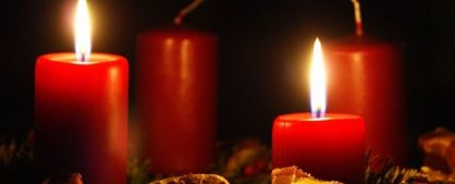 second-week-of-advent-peace-candle-550x359